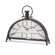 Imax  Newton Clock (IMAX8692)