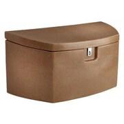 Koolatron  Sandstone Look Deck Box (KLT192)
