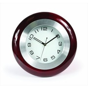 Camco 43781 Wall Mounted Clock (KSAO20201)