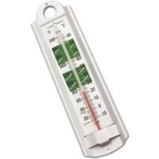 Taylor Precision Products Tobacco Thermometer 5948N (ORGL71535) by