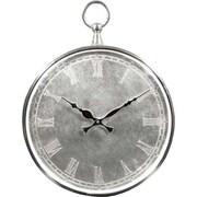 Renwil  Bryony Wall Clock (RNWLI392)