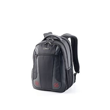 Samsonite 76747-1073 Tectonic 2 15.6