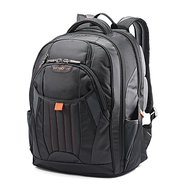Samsonite 66303-1070 Tectonic 2 17