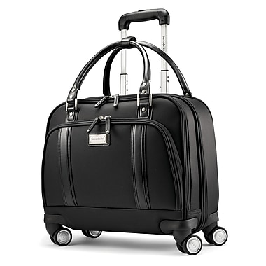Samsonite 57475-1041 15.6