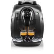 Saeco Vapore Coffee/Espresso Maker