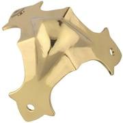 Stanley Tools 1.25'' Bullnose Corner