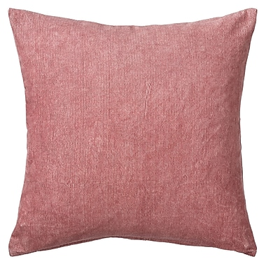 Bloomingville Corduroy Throw Pillow