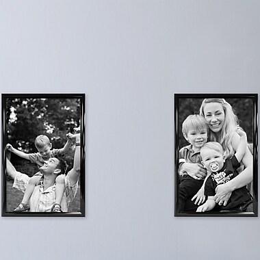 MCSIndustries Trendsetter Picture Frame Set (Set of 2); 24'' x 16''