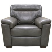 Coja Little Rock Club Chair