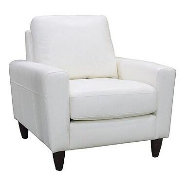 Coja Atlanta Chair