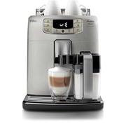 Saeco Intelia Deluxe Super Automatic Coffee/Espresso Maker