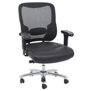 Barcalounger Desk Chair