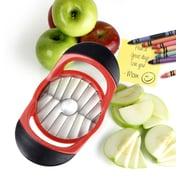 Prepara Apple Slicer