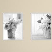 MCSIndustries Elite Picture Frame (Set of 2); 24'' x 18''