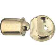 Stanley Tools 0.38'' Bore Bullet Catch