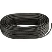 Progress Lighting Low Voltage #14 Cable