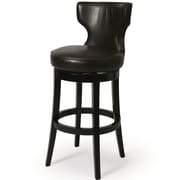 Impacterra Augusta 26'' Swivel Bar Stool
