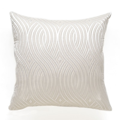 TOSS by Daniel Stuart Studio Amalfi Throw Pillow