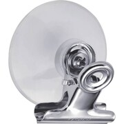 Stanley Tools Suction Cup Clip