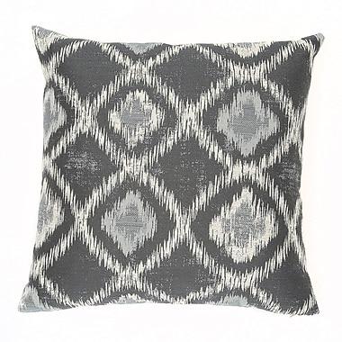 TOSS by Daniel Stuart Studio Cimarron Throw Pillow