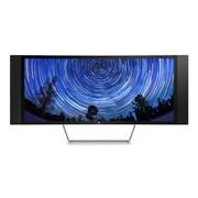 HP® 24-G030 Intel i3 1TB SATA 4GB Windows 10 Desktop Computer