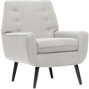 Wholesale Interiors Baxton Studio Levison Arm Chair