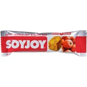 Soyjoy Bar - Berry - Case of 12 - 30 Grams