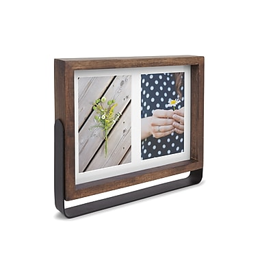 Umbra Axis Multi Photo Display, 4