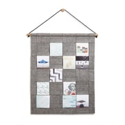 Umbra Weave Photo Display Grey (317530-918)