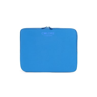 Tucano Colore Second Skin for Laptops up to 14