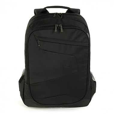 Tucano Lato Backpack fits Laptop up to 17