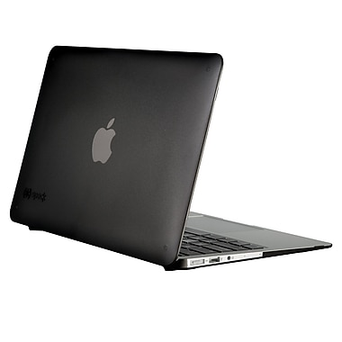 Speck SeeThru for MacBook Air 13