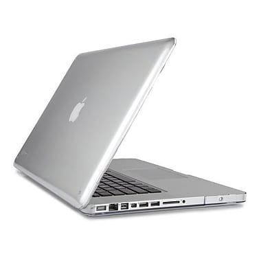 Speck SeeThru for MacBook Pro 13