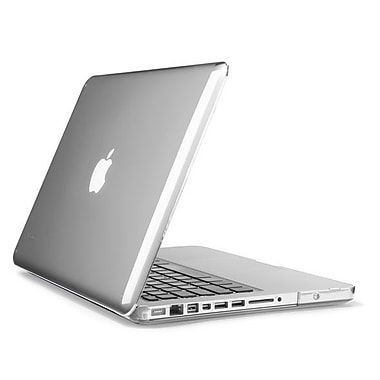 Speck SeeThru for MacBook Pro Retina 13