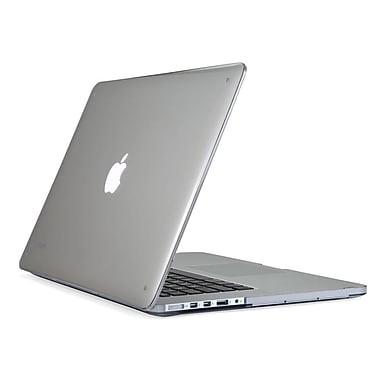 Speck SeeThru for MacBook Pro Retina 15