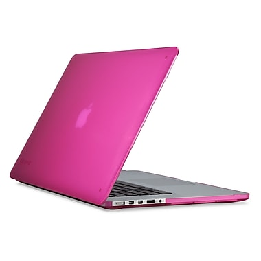 Speck SeeThru for MacBook Pro Retina 15