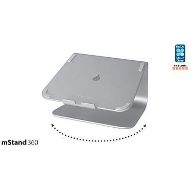 Rain Design mStand 360 for Apple MacBooks (10036)