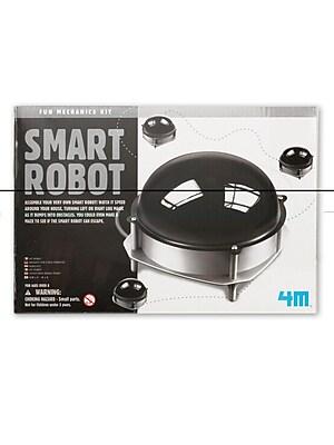 4M Smart Robot Kit Each (3658)