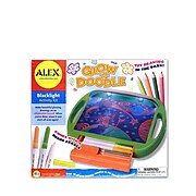 Alex Toys Glow-A-Doodle Each (30W)