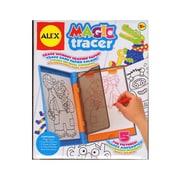 Alex Toys Magic Tracer Each (32W)