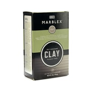 Amaco Marblex Self Hardening Clay 2 Lb. [Pack Of 2] (2PK-47332S)