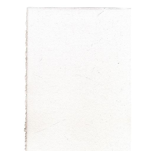 Arches Watercolor Paper 140 Lb. Cold Press Bright White 22 In. X 30 In. Sheet (100511509)