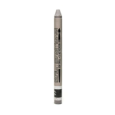 Caran D'Ache Neocolor Ii Aquarelle Water Soluble Wax Pastels Cocoa [Pack Of 10] (10PK-7500-0405)