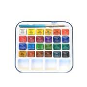 Daler-Rowney Aquafine Box Sets, Set Of 24 (131 900 924)