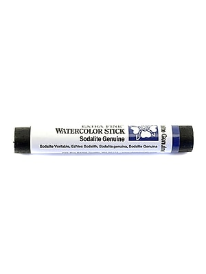 Daniel Smith Extra Fine Watercolor Sticks Sodalite Genuine [Pack Of 2] (2PK-284 670 034)