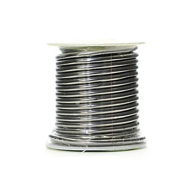 Diamond Tech Soldering Wire 50/50 Tin/Lead 1 Lb. Spool (675)