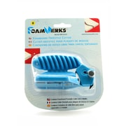 Foamwerks Freestyle Cutter Each (WB-6020)