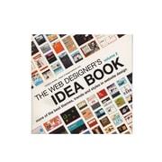 How Books The Web Designer'S Idea Books Volume Ii (9781600619724)