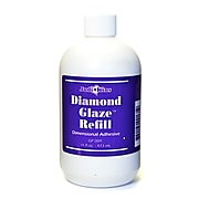 Judikins Diamond Glaze 16 Oz. (GP009)