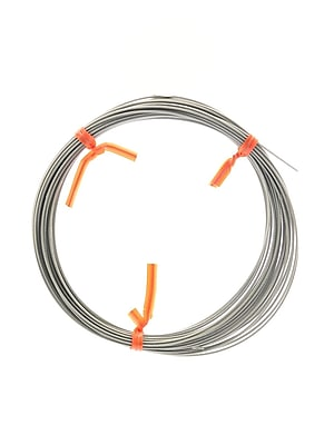 Mayline Replacement Cable For Straightedges For 48 In. - 60 In. (7355-B)